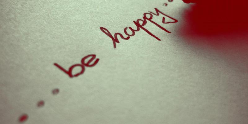 osegredodafelicidade