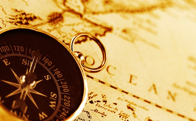 Palestra – Guia de Bolso para Tempos de Mudança – Audio