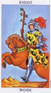 33-Cavaleiro-de-Paus