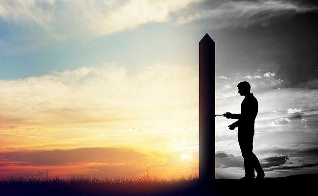 Palestra – Despertar: A Chave da Mudança