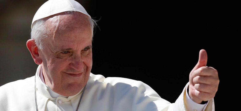 Papa-Francisco,-um-Papa-do-Povo-para-o-Povo