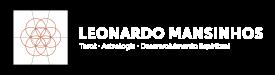 Leonardo Mansinhos